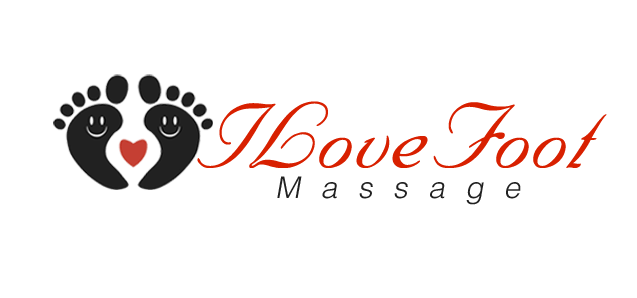 I Love Foot Massage Offers Comprehensive Directory on Foot Massage Products 5