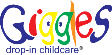 Giggles Franchise, Inc. Announces Construction Well Underway for New Giggles Drop-In Childcare of Charlotte Location 6