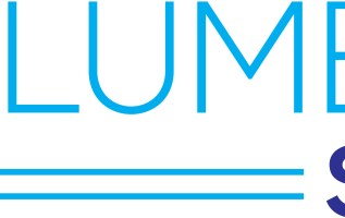 A1 Plumbers St Neots Now Providing Plumbing & Heating Services In Saint Neots 2
