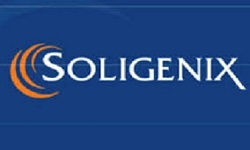 Soligenix, Inc. and SGX942, Topline Data Targets 90% Statistical Significance To Treat Oral Mucositis (NasdaqCM: SNGX) 6