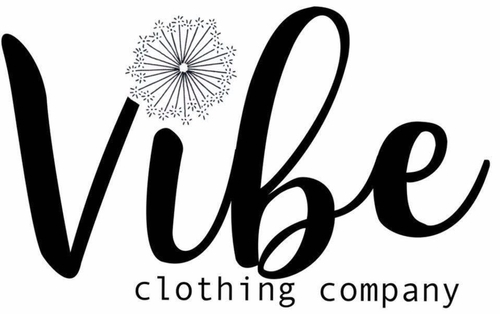 Vibe Clothing Company is Ushering in a New Era of Women's Fashion 6