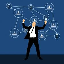 DNS, DHCP, And IPAM (DDI) market growing at a CAGR of 5.7% during 2019-2025 5