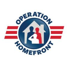 Five Star Institute and Operation Homefront Honor Veterans with Mortgage-Free Homes