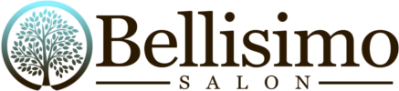 Bellisimo Hair Salon Announces Move to their New Location in South Fort Myers 8