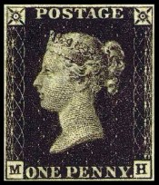 Cherrystone Auctions To Host A Public Sale Of Rare Stamps & Postal History Of The World On September 17-18, 2019 2