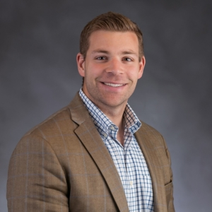 Jason Perlow, Baltimore Area Real Estate Agent, Reaches Amazon Best Seller List with New Book 7