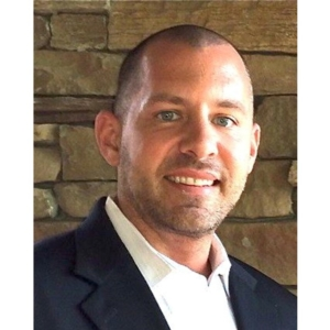Brad Roche, Charlotte Area Mortgage Banker and Industry Sales Coach, Reaches Amazon Best Seller List with New Book 5
