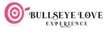 Love Experts Mira Kelley, Taylor Francois & Traci Porterfield Present the Bullseye Love Experience at Wanderlust Hollywood, November 9 & 10, 2019 7