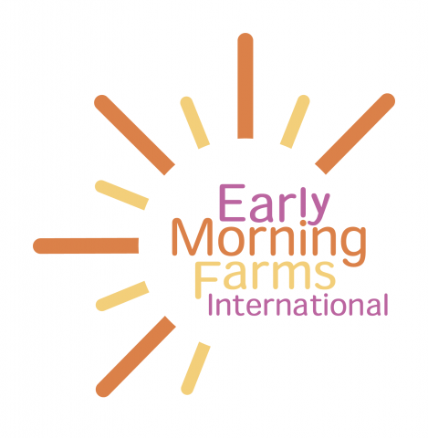 Early Morning Farms and Global Access Capital enter into Global Joint Venture 1