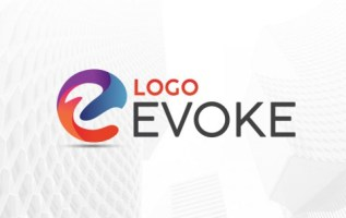 Logo Evoke – Helping To Build A Sustainable Future for Business Owners 3