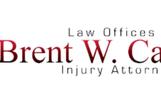 Law Offices of Brent W. Caldwell, a Top Car Accident Attorney in Huntington Beach Announces Expanded Hours 7