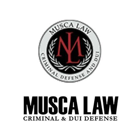 Fort Lauderdale Criminal Defense Firm, Musca Law, Ranked Top 100 Lawyers in Florida 8