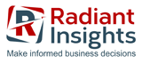 Massive Growth Observed in Autonomous Cruise Control System Market 2019-2023 by Radiant Insights, Inc 1