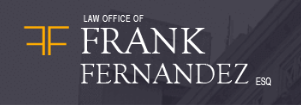 The Law Office Of Frank Fernandez, Esq., a Top Massachusetts Criminal Lawyer Announces New Website 2