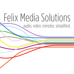 Felix Media Solutions Offers Commercial Audio and Video Installation in Austin TX 5