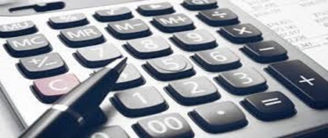 Calculators Market Seeking Excellent Growth| Casio, Lyreco, Texas Instruments, Canon 8