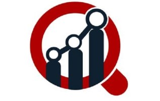 Intravenous Immunoglobulin (IVIG) Market 2019 Size, Share, Comprehensive Analysis, Opportunity Assessment, Future Estimations and Key Industry Segments Poised For Strong Growth In Future 2023 3