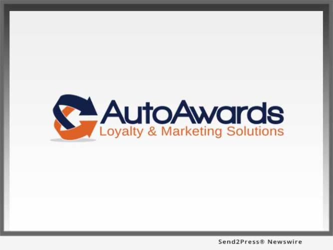 AutoAwards Shares Tips to Boost F&I Sales Through An Auto Dealership Maintenance Program (PPM) 3