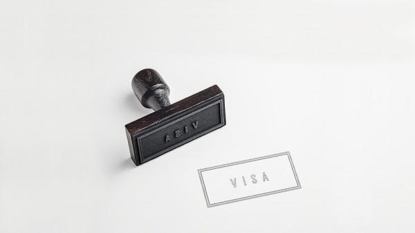 Cheapest Vietnam Visa