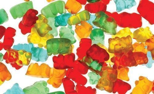 Global Jellies and Gummies Market 2019 | Industry Analysis and Forecasts to 2024 1