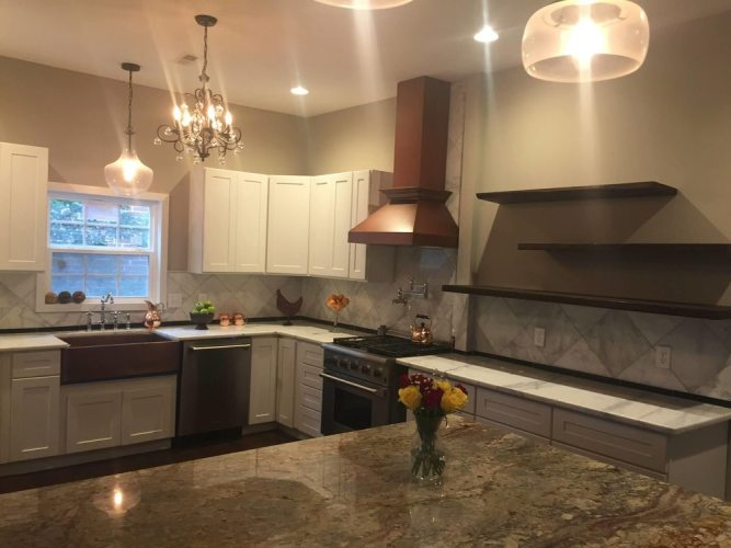 Palmetto Renovations is the Leading Contractor for any Home Renovations 1