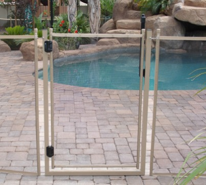 Pool Guard USA Offers High Quality Pool Safety Equipment 1