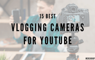 Vlogging Guru is Helping Potential Videographers and Future YouTube Stars to Select the Best Equipment for their Journey Ahead 5