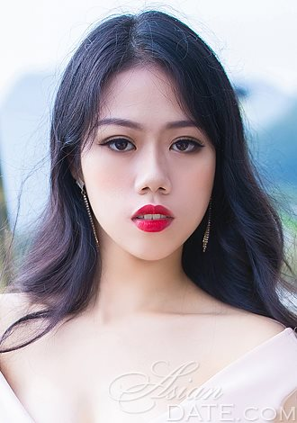 AsianDate Picks Captivating Kampot in Cambodia as its City of the Month for November 1