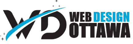 Top Web Design and Development Company in Ottawa, Web Design Ottawa Announces Expanded Service Area for Ontario 1