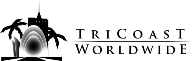 TRICOAST WORLDWIDE SKYROCKETS TO AFM WITH SCIENCE FICTION VS. SCIENCE FACT 1