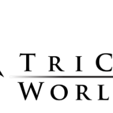 TRICOAST WORLDWIDE SKYROCKETS TO AFM WITH SCIENCE FICTION VS. SCIENCE FACT