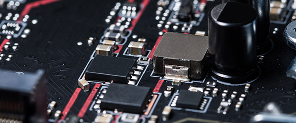 Semiconductor Coolers Market – Global Industry Analysis, Size, Share, Trends, Growth and Forecast 2019 – 2025 1