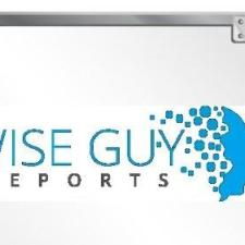 Global BFSI Software Market Report 2019-2025 Top Key Players- Ramco Systems, Newgen Software, Cognizant, Mindtre and more...