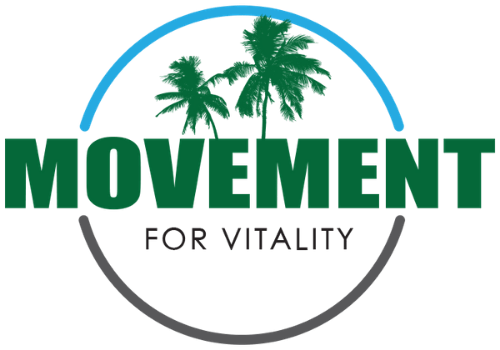 Movement for Vitality, a Top Physical Therapy Center in West Palm Beach Announces Expanded Service Area for FL 1
