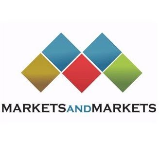 Vietnam LED Lighting Market Analysis By Industry Size, Share, Revenue Growth, Development And Demand Forecast To 2024 7