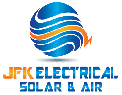 JFK Electrical is the Tested and Trusted Electrician in Mandurah, Western Australia Serving Industrial, Commercial and Residential Electrical Needs 1
