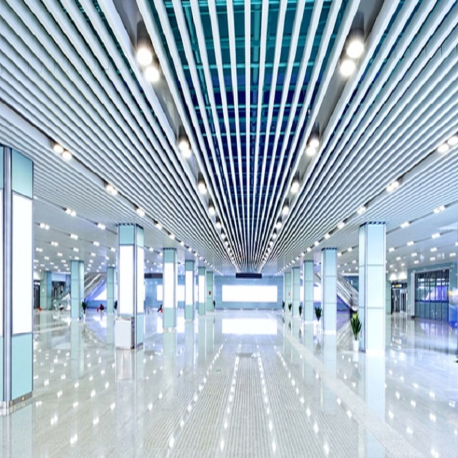 Vietnam LED Lighting Market Analysis By Industry Size, Share, Revenue Growth, Development And Demand Forecast To 2024 1