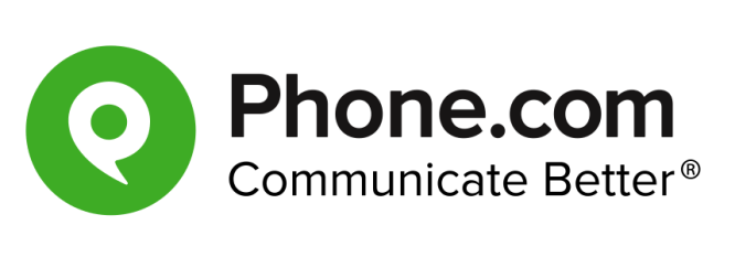Discover French Polynesia Telecoms, Mobile and Broadband Market – 2019, Upcoming Trends, Growth Drivers and Challenges 2023 14