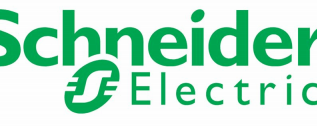 Schneider Electric offers a new generation of intelligent enclosures for Triconex and Foxboro 5