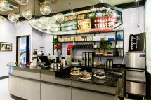 Executive Hotel Le Soleil York Introduces