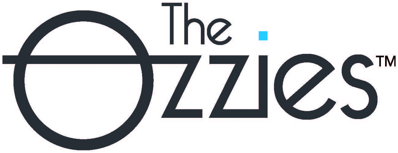 2017 Ozzie Award Finalists PressRelease.com