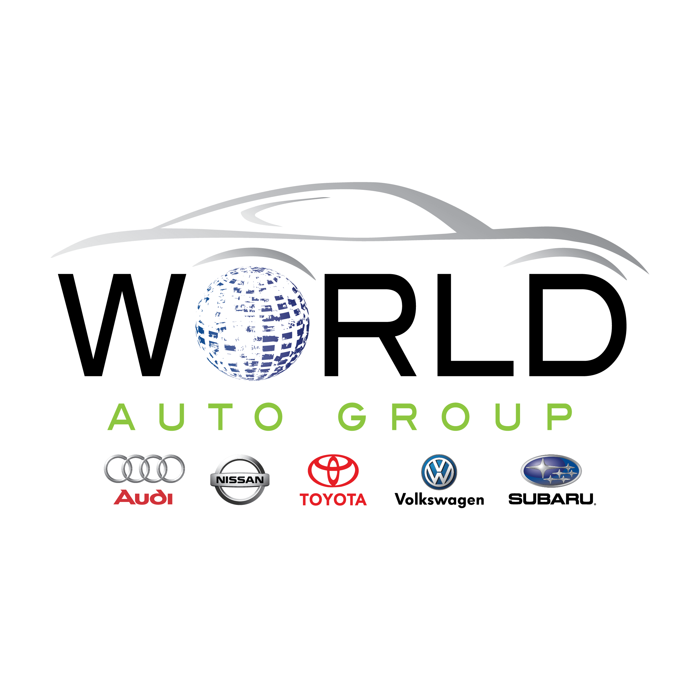 World Auto Group Acquires Muller Toyota Adding A New