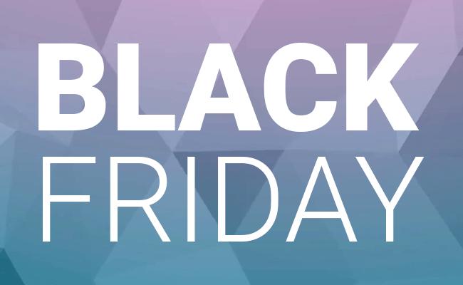 List Of Dyson V6 V8 Black Friday And Cyber Monday 2018