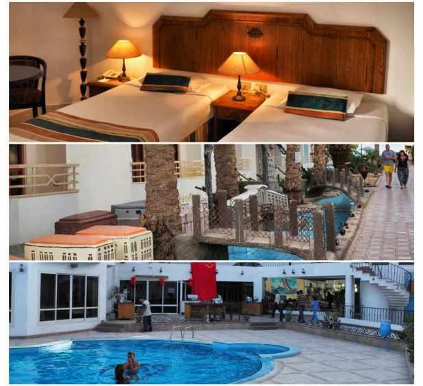 http://bigblue.rs/themes/BigBlue/HotelPhotoGallery.aspx?HotelId=1649&HotelName=MINAMARK_BEACH_RESORT