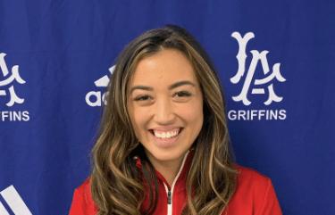 GIRLS BASKETBALL:  Los Al names new Girls BB coach