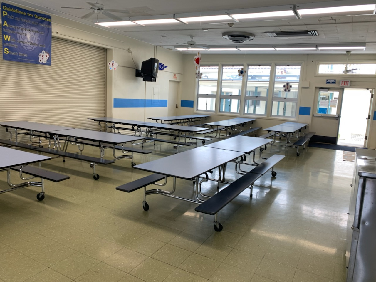 Coronavirus school closures: Long Beach moves into the unknown ...