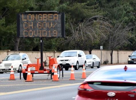Long Beach reports 2 new coronavirus cases, bringing total to 10 ...