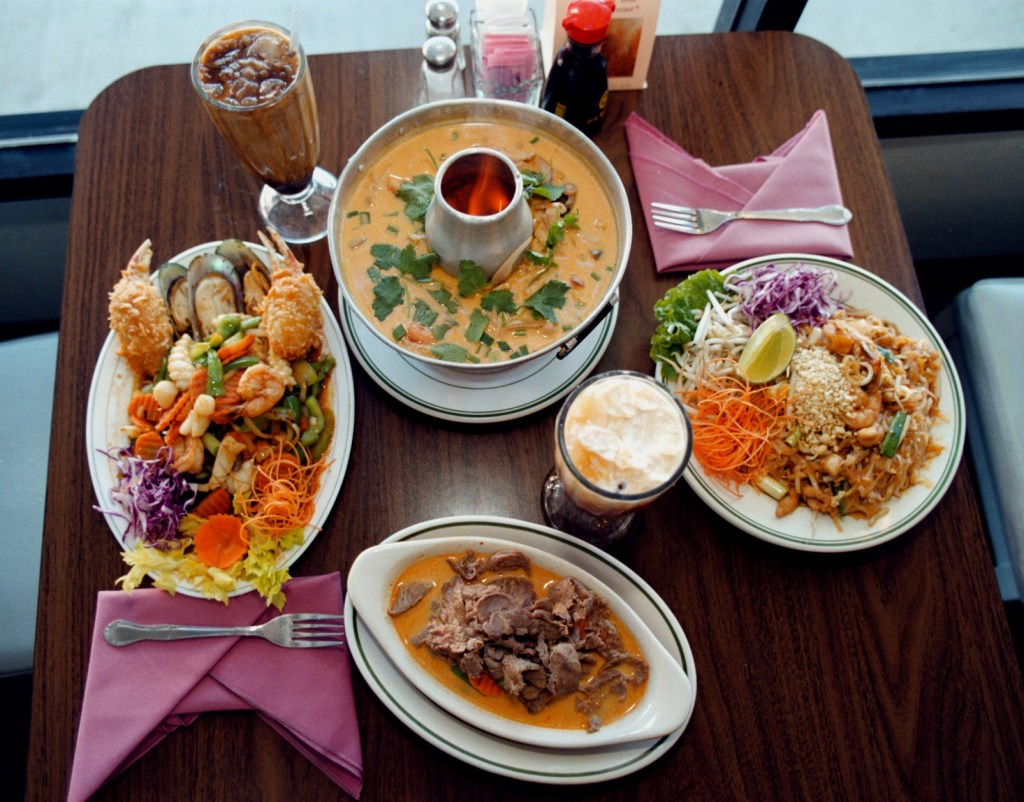 8 best thai food restaurants in the long beach area for takeout delivery press telegram