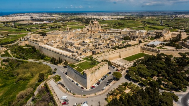 photo no 2 Mdina_Aerial_View_43 [Largeur max. 1024 Hauteur max. 768]