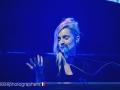 Agnes Obel_Munich_Philharmonie_wearephotographers_ (12)